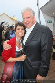 Premiere Mörbisch - Mörbisch - Do 14.07.2011 - 36