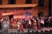 Carmen Premiere - Gars am Kamp - Fr 15.07.2011 - 14