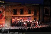 Carmen Premiere - Gars am Kamp - Fr 15.07.2011 - 20
