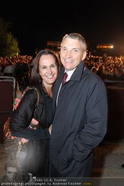 Carmen Premiere - Gars am Kamp - Fr 15.07.2011 - 26