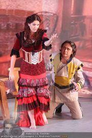 Carmen Premiere - Gars am Kamp - Fr 15.07.2011 - 4