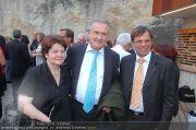 Don Giovanni Gäste - St. Margarethen - Di 19.07.2011 - 101