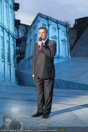 Don Giovanni Gäste - St. Margarethen - Di 19.07.2011 - 122