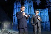 Don Giovanni Gäste - St. Margarethen - Di 19.07.2011 - 133
