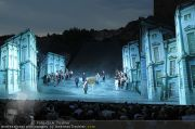 Don Giovanni Gäste - St. Margarethen - Di 19.07.2011 - 136