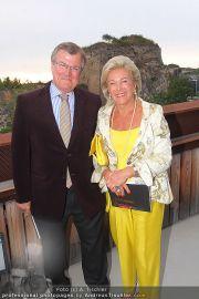 Don Giovanni Gäste - St. Margarethen - Di 19.07.2011 - 15