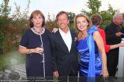 Don Giovanni Gäste - St. Margarethen - Di 19.07.2011 - 25