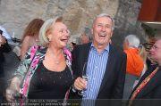 Don Giovanni Gäste - St. Margarethen - Di 19.07.2011 - 29