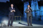 Don Giovanni Gäste - St. Margarethen - Di 19.07.2011 - 30