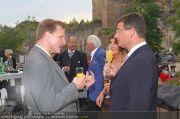 Don Giovanni Gäste - St. Margarethen - Di 19.07.2011 - 53