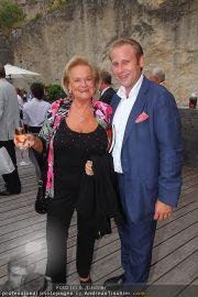Don Giovanni Gäste - St. Margarethen - Di 19.07.2011 - 55