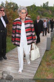 Don Giovanni Gäste - St. Margarethen - Di 19.07.2011 - 58