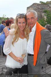 Don Giovanni Gäste - St. Margarethen - Di 19.07.2011 - 60