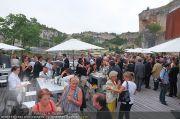 Don Giovanni Gäste - St. Margarethen - Di 19.07.2011 - 79