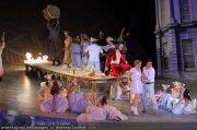 Don Giovanni Show - St. Margarethen - Di 19.07.2011 - 100
