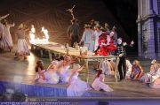 Don Giovanni Show - St. Margarethen - Di 19.07.2011 - 101