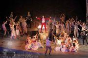 Don Giovanni Show - St. Margarethen - Di 19.07.2011 - 102