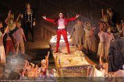 Don Giovanni Show - St. Margarethen - Di 19.07.2011 - 103