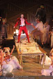 Don Giovanni Show - St. Margarethen - Di 19.07.2011 - 104