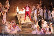 Don Giovanni Show - St. Margarethen - Di 19.07.2011 - 105