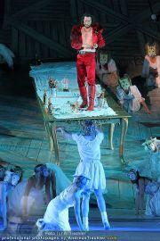 Don Giovanni Show - St. Margarethen - Di 19.07.2011 - 106