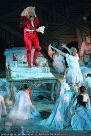 Don Giovanni Show - St. Margarethen - Di 19.07.2011 - 107