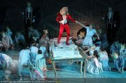 Don Giovanni Show - St. Margarethen - Di 19.07.2011 - 108
