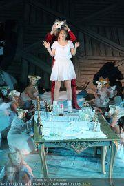 Don Giovanni Show - St. Margarethen - Di 19.07.2011 - 109