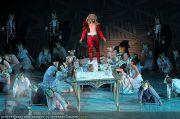 Don Giovanni Show - St. Margarethen - Di 19.07.2011 - 110