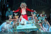 Don Giovanni Show - St. Margarethen - Di 19.07.2011 - 112