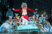 Don Giovanni Show - St. Margarethen - Di 19.07.2011 - 113