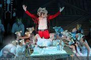 Don Giovanni Show - St. Margarethen - Di 19.07.2011 - 114