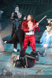 Don Giovanni Show - St. Margarethen - Di 19.07.2011 - 115