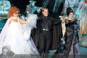 Don Giovanni Show - St. Margarethen - Di 19.07.2011 - 117