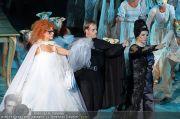 Don Giovanni Show - St. Margarethen - Di 19.07.2011 - 118