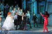 Don Giovanni Show - St. Margarethen - Di 19.07.2011 - 119