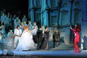 Don Giovanni Show - St. Margarethen - Di 19.07.2011 - 120