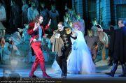 Don Giovanni Show - St. Margarethen - Di 19.07.2011 - 121