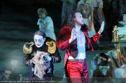 Don Giovanni Show - St. Margarethen - Di 19.07.2011 - 122