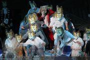 Don Giovanni Show - St. Margarethen - Di 19.07.2011 - 123