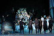 Don Giovanni Show - St. Margarethen - Di 19.07.2011 - 124