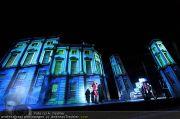 Don Giovanni Show - St. Margarethen - Di 19.07.2011 - 125