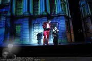 Don Giovanni Show - St. Margarethen - Di 19.07.2011 - 126