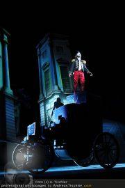 Don Giovanni Show - St. Margarethen - Di 19.07.2011 - 127