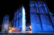 Don Giovanni Show - St. Margarethen - Di 19.07.2011 - 128