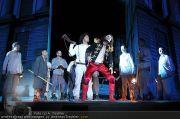 Don Giovanni Show - St. Margarethen - Di 19.07.2011 - 129