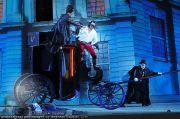 Don Giovanni Show - St. Margarethen - Di 19.07.2011 - 13