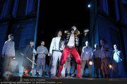 Don Giovanni Show - St. Margarethen - Di 19.07.2011 - 130