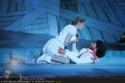 Don Giovanni Show - St. Margarethen - Di 19.07.2011 - 131