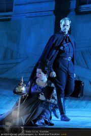 Don Giovanni Show - St. Margarethen - Di 19.07.2011 - 133